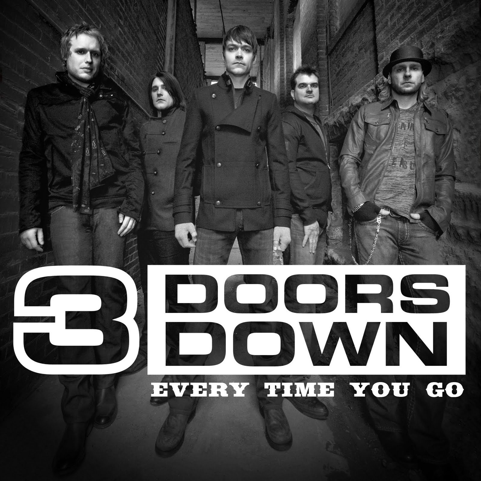 3 Doors Down Official Top 10 Songs  sc 1 st  The Top Ten Songs - blogger & The Top Ten Songs | 2014: 3 Doors Down Official Top 10 Songs pezcame.com
