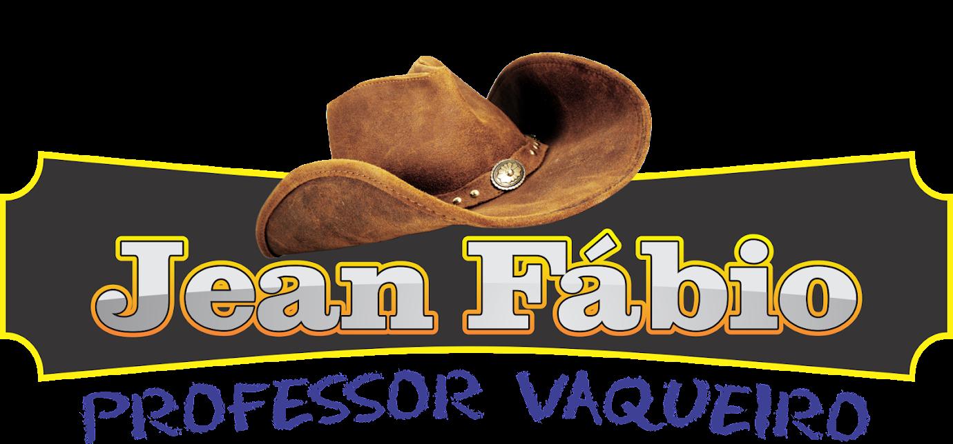 Jean Fário, Professor Vaqueiro