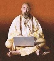 guru-koucher