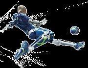 Futbol hoy en el mundo futbolfestlogo