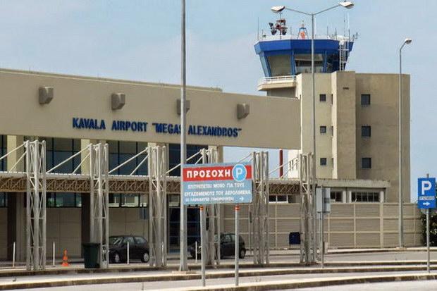 Περιφερειακά αεροδρόμια: «Ο αγώνας τώρα… δικαιώνεται»