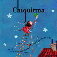 CHIQUITINA