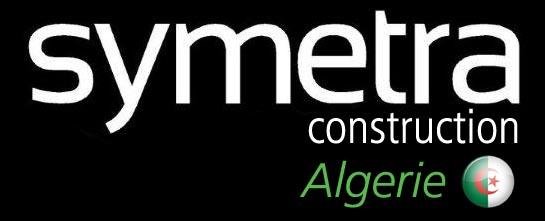 Symetra Construction Algerie