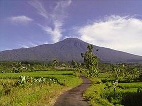 DipoTrijoyo-Nu5antaraBlogspotcom-Gambar-Lima+Gunung+Tertinggi+Di+Pulau+Jawa-Wikipedia-Slamet.jpg