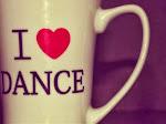 Danza ♥