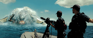 Battleship Movie 2012 Screenshot