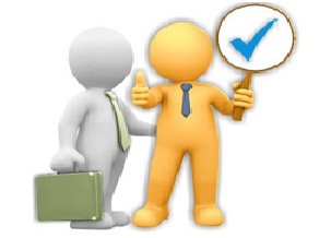 Base para los sistemas de gestion de calidad