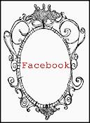 Noe-noelle facebook