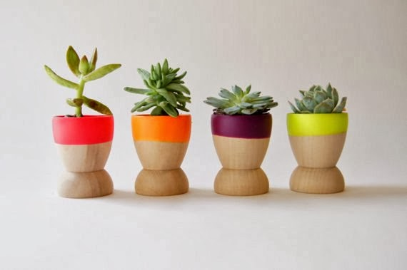 https://www.etsy.com/listing/107895319/mini-planters-set-of-4-neon-pink-orange?ref=favs_view_5