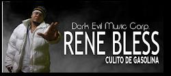 Rene Bless