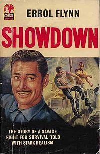 200px-ShowdownNovel.jpg