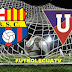 Barcelona vs Liga de Quito En Vivo Online Gratis 31/08/2014 HD