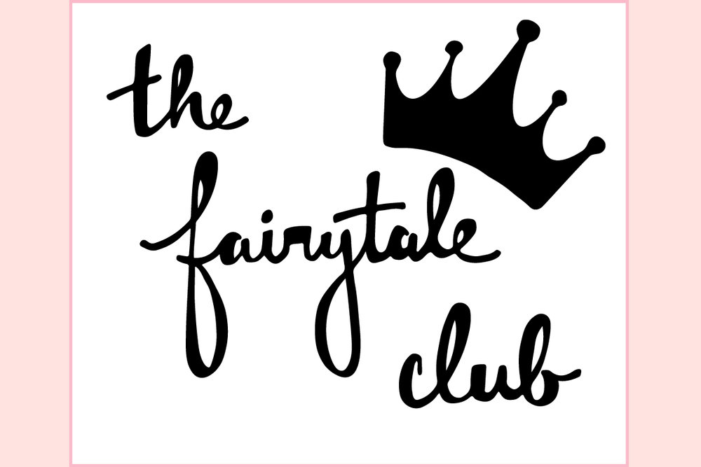 Membre DT The Fairytale club