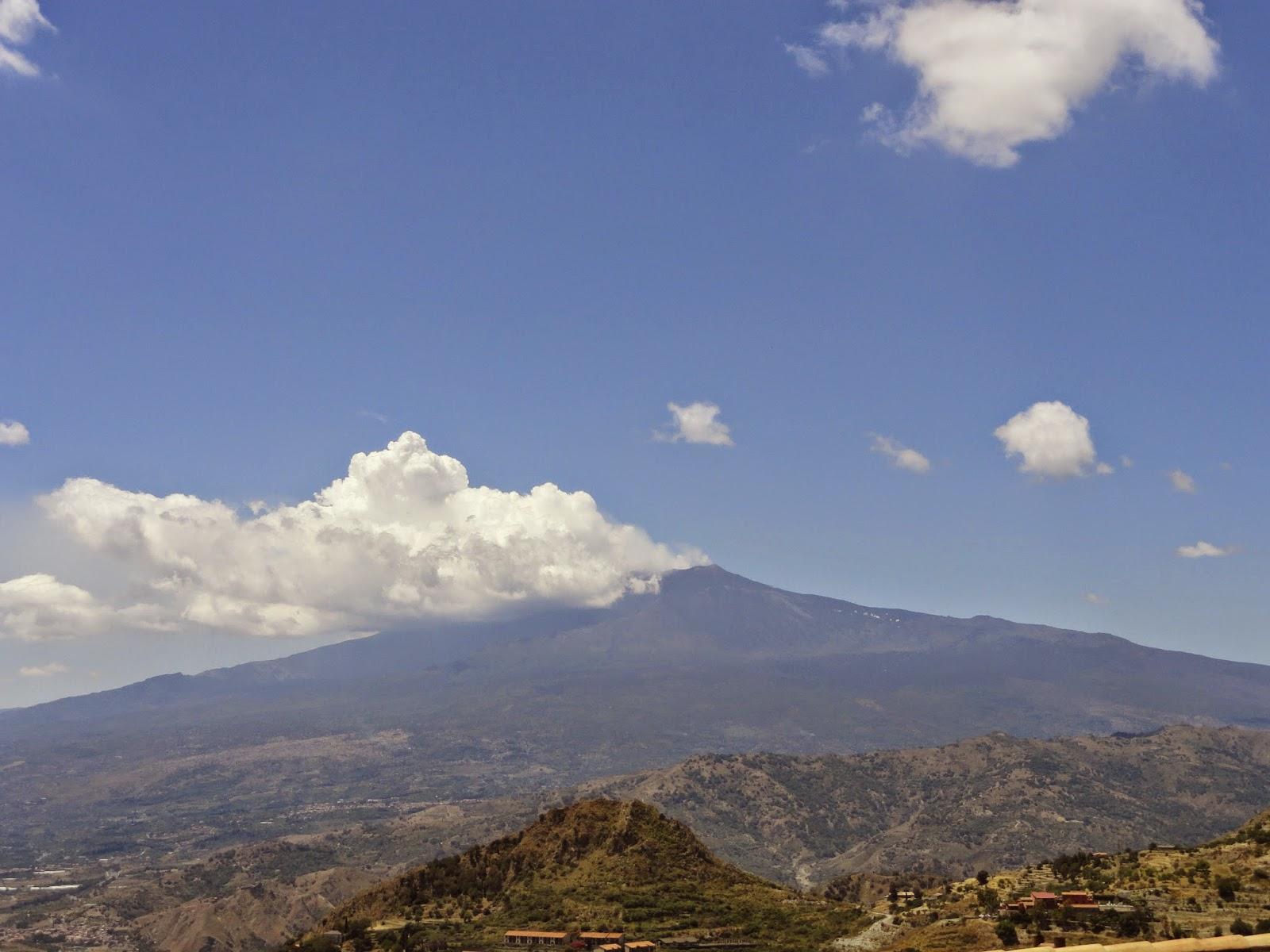 Mt-Etna-Sicily