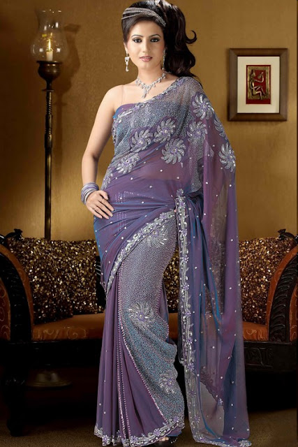 Latest-Saree-Blouse-Designs-2012