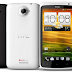 HTC One X Philippines Price Guesstimate, Specifications : Quad Core Android 4.0 Flagship Release