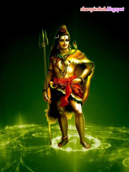 Lord Shiva Hindi Bhajans - Download Free Bhajan Mp3