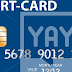Secure smart cards and mobile payments