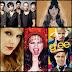 #topdops: as 5 músicas da semana.