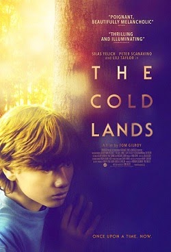 Watch The Cold Lands (2013)