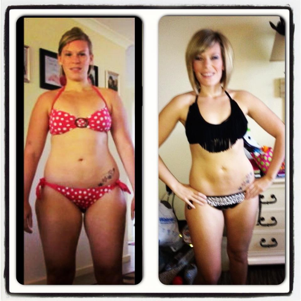 Not bad to lose weight in 2012 online free
