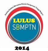 Pengumuman SBMPTN 2014 Online : 16 Juli 2014 Mulai Jam 17.00, Pengumuman SBMPTN 2014 Online Pengumuman SBMPTN 2014 Online di website www.sbmptn.or.id  IMG