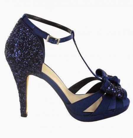 Menbur-Bodas-Elblogdepatricia-Calzado-zapatos