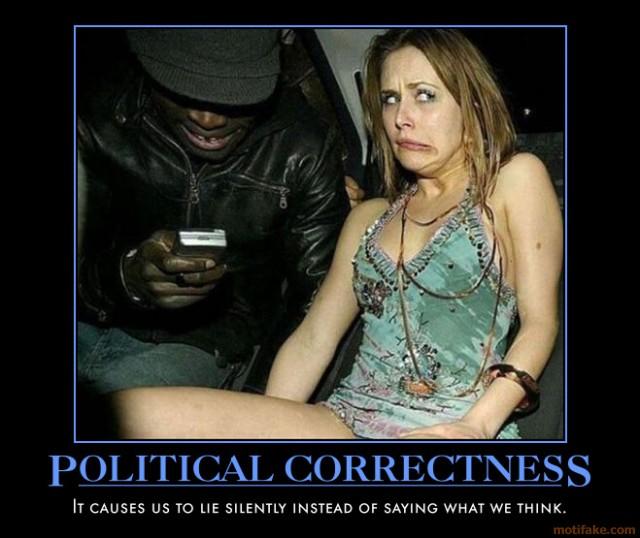 political-correctness.jpg