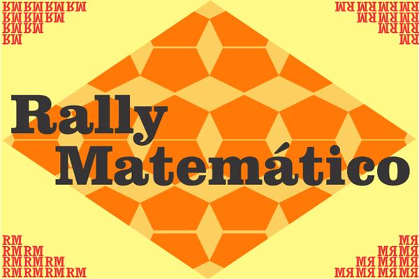 O Rally Matemático pode ser uma possibilidade de diversificar sua aula!