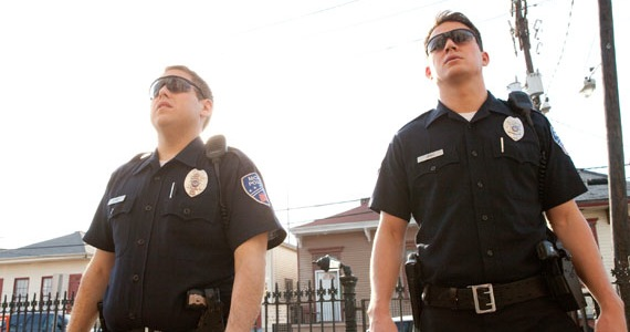 21 jump street movie download free