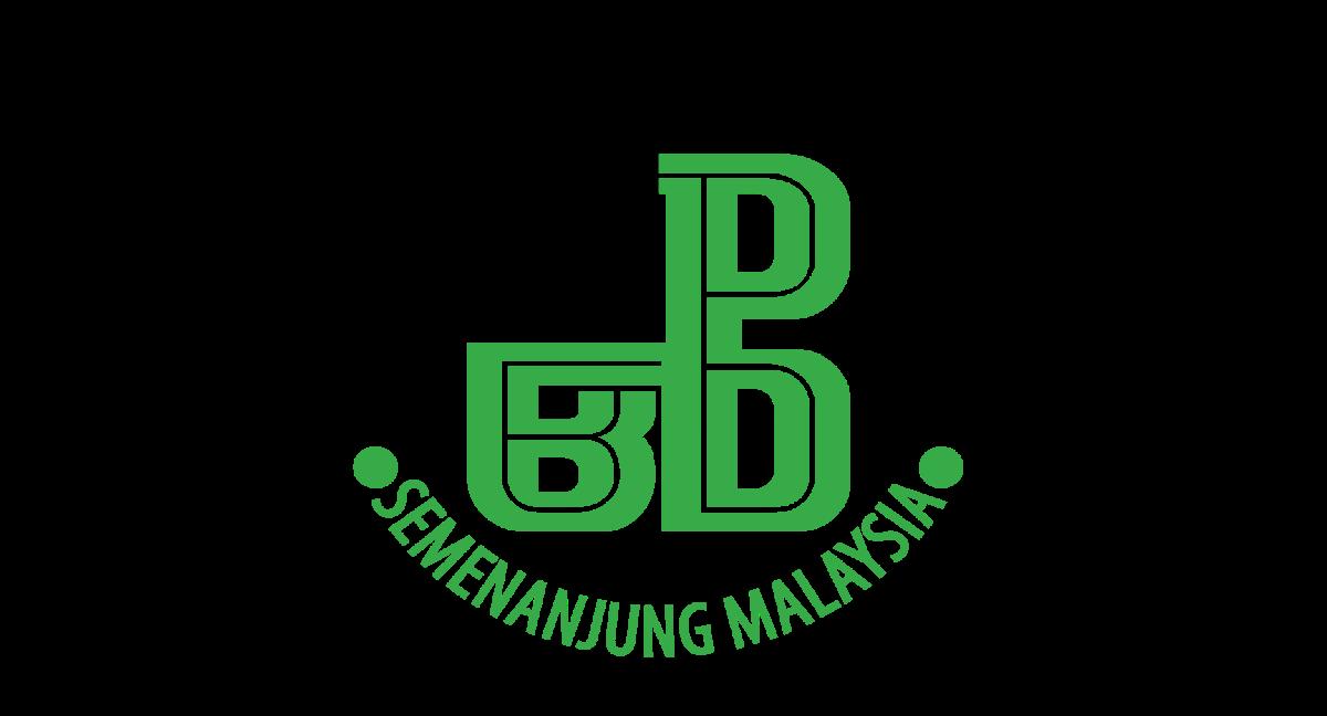 Jawatan Kerja Kosong Jabatan Perancangan Bandar dan Desa (JPBD) logo www.ohjob.info april 2015