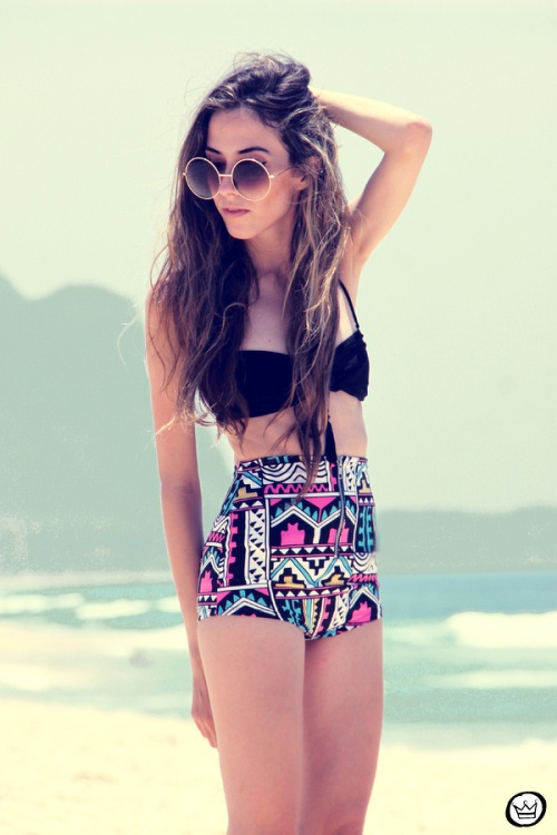 Girlbelieve High Waisted