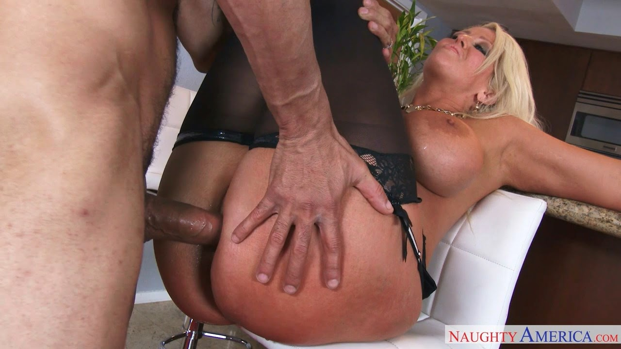 Alura jenson and two big cocks stardustporn com 2