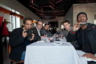 tower-heist-2011-Ben-Stiller_Matthew-Broderick_Michael-Pena_Casey-Affleck_Eddie-Murphy