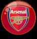 5 Fakta Unik Tentang Arsenal
