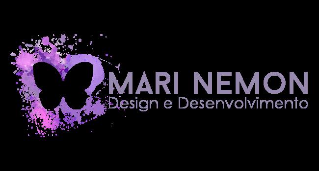 Mari Nemon
