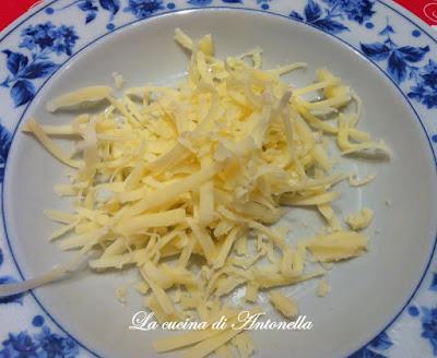 La cucina di antonella zuppa di cipolle - La cucina di antonella ...