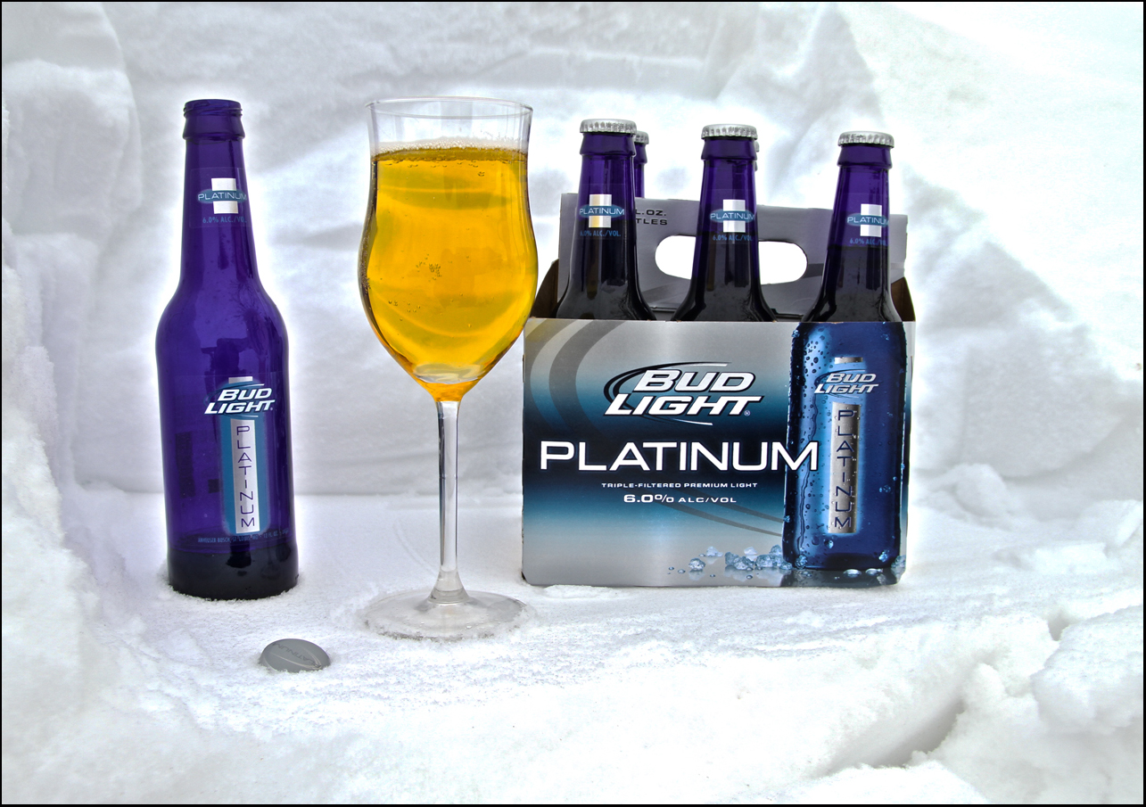 about house all light beer design bud picture platinum