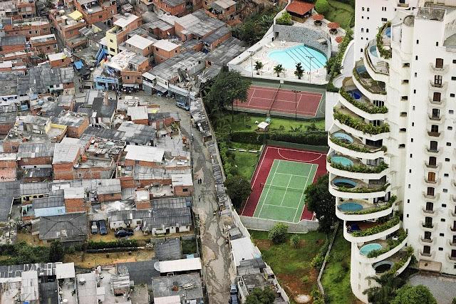Tuca Vieira, Sao Paulo