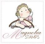 Magnolia Shop