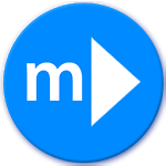 Favtune Music Player Pro 1.4 APK