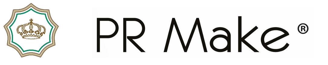 PR Make