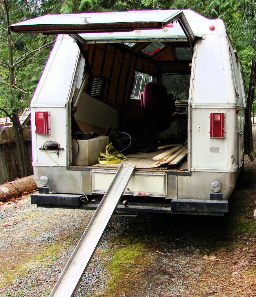 door rv cavies designs doors the uses vinyl of decors accordion sliding