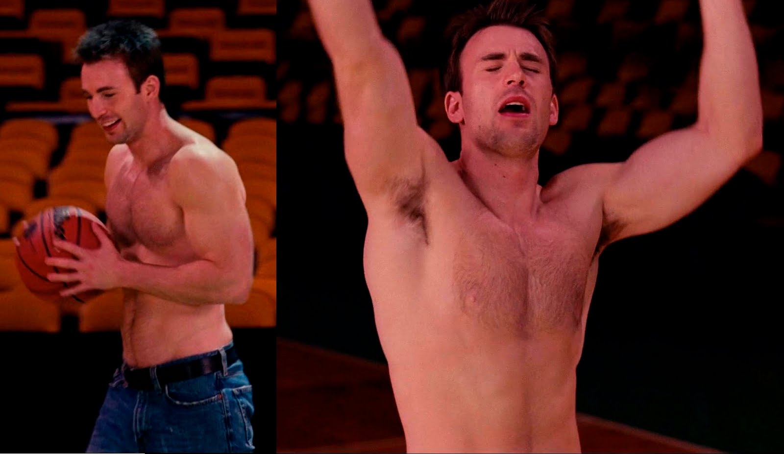 1000 images about chris evans on pinterest photos of