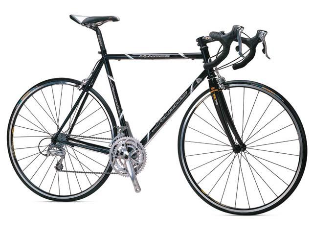 Las Palmas en Bici: ¿Comprarse una bici?, te podemos orientar