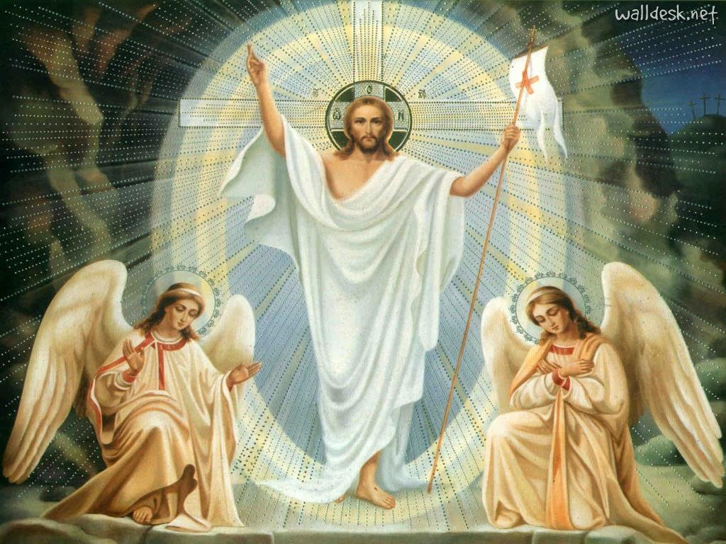 IMAGENES RELIGIOSAS DE JESUS. - YouTube