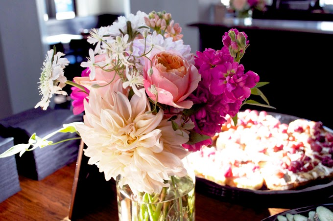 florals-events-Emmy-Ray