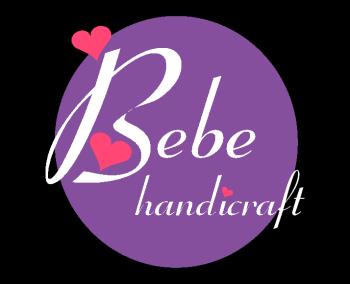 bebe handicraft