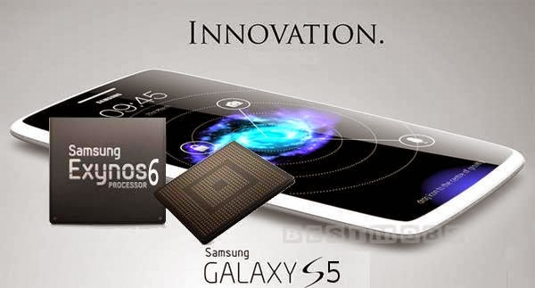 Samsung New Phones Coming Out