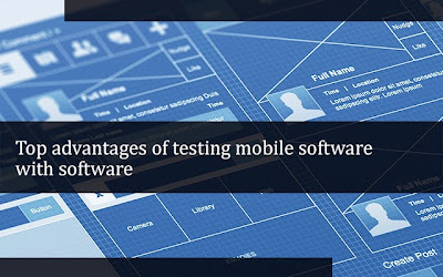 software application testing